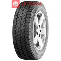 205/65/16C 107R Gislaved Nord Frost VAN SD