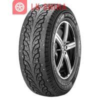 205/75/16C 110R Pirelli Winter Chrono