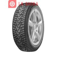 215/45/17 91T Hankook Winter i*Pike RS2 W429