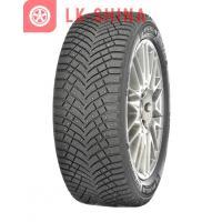 235/45/18 98T Michelin X-Ice North 4
