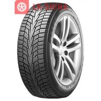 205/65/16 99T Hankook Winter I*cept IZ2 W616