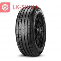 205/55/16 91V Pirelli Cinturato P7