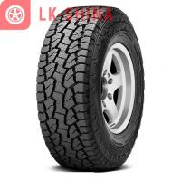 235/60/18 102T Hankook Dynapro AT-M RF10