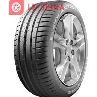 285/35/22 106Y Michelin Pilot Sport 4