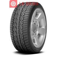 285/60/18 116V Toyo Proxes ST2