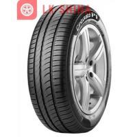 185/60/15 84H Pirelli Cinturato Verde P1