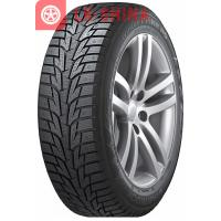 195/55/15 89T Hankook Winter i*Pike RS W419