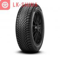 165/65/15 81T Pirelli Winter Cinturato