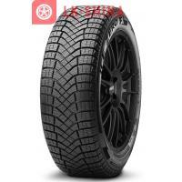 225/55/17 101H Pirelli Ice Zero Friction